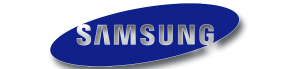 samsung servisi istanbul